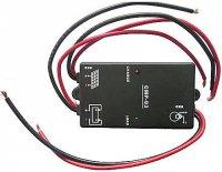 Solární regulátor PWM CMP03 12V/3A