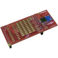 Rozšiřující deska radiového vysílače, CC110L RF, Texas Instruments 430BOOST-CC110L