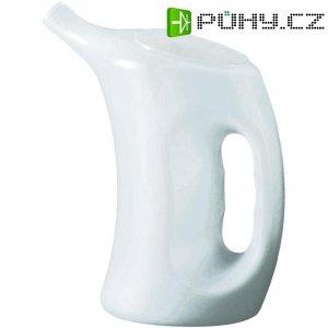 Plastová odměrka Pressol, 07521