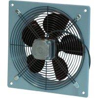 Vestavný ventilátor Basic 25, 40063, 230 V, 800 m3/h, 34 cm