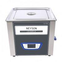 Ultrazvuková čistička NEYSON 20L digitální