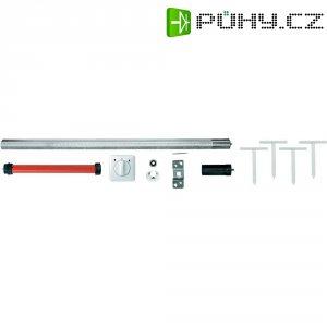 Sada pro automatizaci rolet Superrollo Professional SE 15 SR60015, tažná síla 44 kg