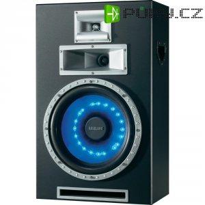 Raveland Powerbox XCV 1200