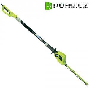 Elektrické nůžky na živý plot Ryobi RPT4045, 5133001253, 400 W