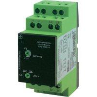 Monitorovací relé tele E3YF400VFAL02 1341400