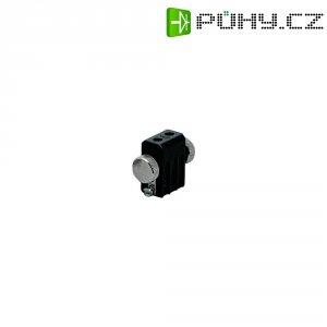 Patice pro G4, 97841, 12 V, max. 35 W, černá