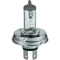 Žárovka halogenová Osram HALOROAD R2, 12 V, 45 W