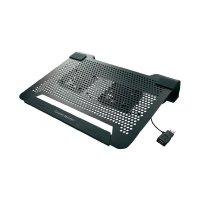Chladicí podložka pro notebookCoolerMaster Notepal U2