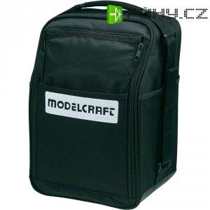 Přenosné pouzdro pro RC soupravu Modelcraft, 340 x 320 x 150 mm