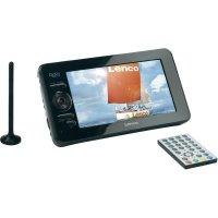 LCD televize LENCO TFT-925, 22 ,5 cm