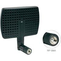 Anténa pro WiFi RP-SMA Delock 88448, 7 dBi, 2,4 GHz