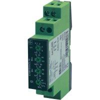 Monitorovací relé tele E1IM10AACL10 1340200
