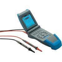 Digitální multimetr Metrix MTX-3282