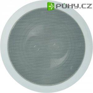 Vestavný reproduktor Magnat ICP 262, 2x 8 Ω, 1,5/3 W, bílá