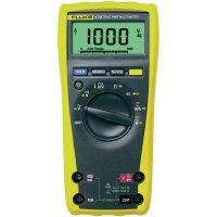 Sada digitálního multimetru Fluke 179/TPAK/EUR