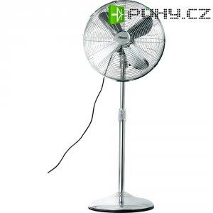 Stojanový ventilátor Tristar VE-5951, Ø 40 cm, chrom