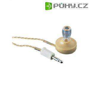 Mono-sluchátko S-83 K