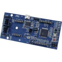 Řídící deska xTend Board JM3-AXT3 pro robota Arexx Asuro ARX-03