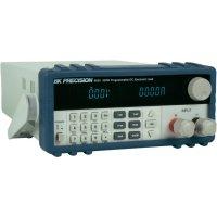 Elektronická zátěž BK Precision BK-8500, 0,1-120 V/DC, 1 mA-30 A