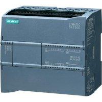 Řídicí reléový PLC modul Siemens CPU 1214C AC/DC/RELAIS (6ES7214-1BG31-0XB0), IP20