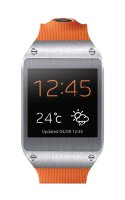 Samsung Galaxy Gear V7000 (Orange) (SM-V7000ZOAXEZ)
