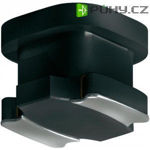 SMD tlumivka Fastron 242418FPS-100M-01, 10 µH, 3,0 A, 20 %, ferit