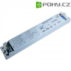 Napájecí zdroj LED LT40-24/1400, 1,4 A, 220-240 V/AC