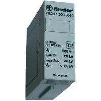 Výměnný modul jiskřiště Finder, 7P.20.1.000.0020