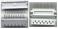 Konektor WK46206 + WK46516