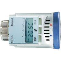 Programovatelná termostatická hlavice Honeywell Rondostat HR 20, 8-28 °C