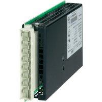 Vestavný spínaný síťový zdroj mgv P60-15041 na DIN lištu, 15 V/DC / 4.0 A