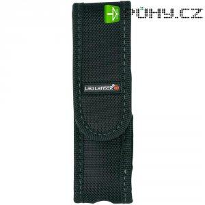 Pouzdro pro svítilny LED Lenser M7, MT7 , B7, L7, T7, P7, Hokus Focus, 0333