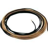 Topný kabel Arnold Rak HK-8.0-12, 12 V/120 W, 8 m