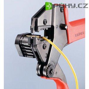 Polohovací pomůcka Knipex 97 49 90 (pro produkt obj. č. 823972)