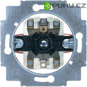 Tlačítko pro ovládání žaluzií Busch-Jaeger, 2713U