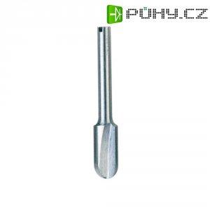 Zaoblená fréza Proxxon Micromot 29030, 4 mm