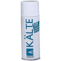 Chladicí sprej KÄLTE-TOP 400 ml