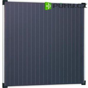 Amorfní solární modul, 20 W, 12 V