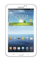 Samsung T2100 Galaxy Tab 3 7.0 White WiFi, 8GB (SM-T2100ZWAXEZ)