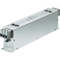Odrušovací filtr Schaffner FN3258-7-44, IP20, 277 V/AC;480 V/AC, 7 A
