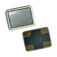 SMD oscilátor Qantek, 48,000 MHz, QX333A48.00000B15M