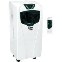 Mobilní klimatizace Einhell MKA 2000E, 7000 BTU/h
