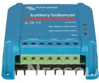 Bateriový balancér Victron Energy
