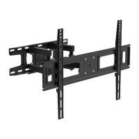 Držák pro ploché TV dvouramenný od 76 - 177cm (30´´ - 70´´) 1MK41