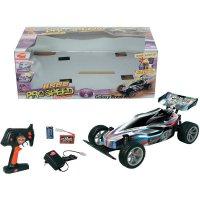 RC model buggy Dickie Galaxy Break, 1:10, RTR