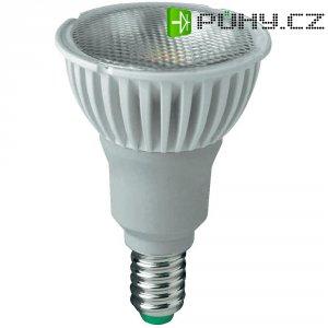 LED žárovka Megaman® E14, 4 W, teplá bílá, PAR16, 60°