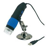 Digitální mikroskopová USB kamera 2 Mpix