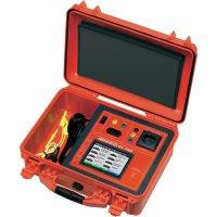 VDE tester Benning ST 750 A, 050320