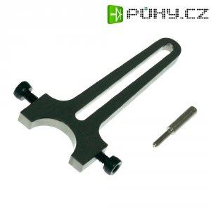 CNC držák desky cykliky GAUI (204677)