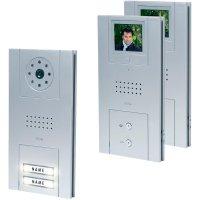 Dveřní videotelefon GEV VD 5220.1